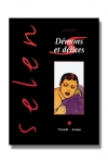 Selen tome 18 - Démons et délices - Qui de mieux que le diable comme amant?